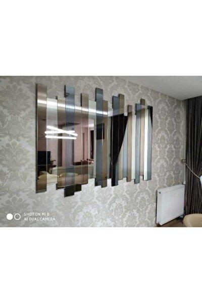 Dekoratif Ayna Konsol Aynası Dresuar Aynası Duvar Aynası 90*160