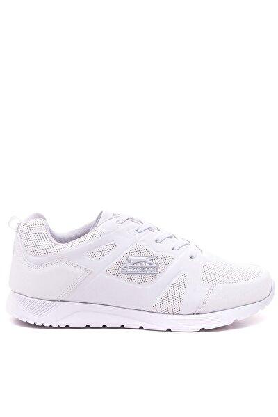 Kadın Yürüyüş Ayakkabısı - İronic - SA29LK017