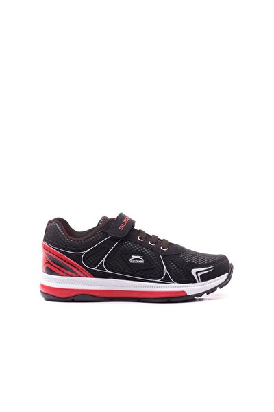 ENVER X Spor Çocuk Ayakkabı Siyah