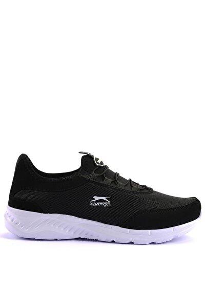 Pasha  Koşu & Yürüyüş Kadın Ayakkabı Siyah / Beyaz