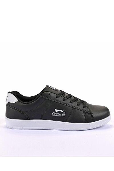 Malcom Günlük Giyim Erkek Ayakkabı Siyah / Beyaz