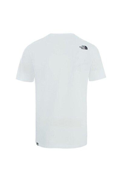 NseTee Erkek T-Shirt - T92tx4lB1