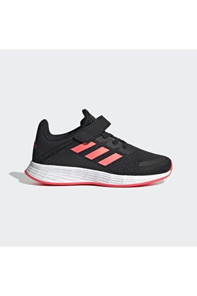 Çocuk Duramo Sl Koşu Ayakkabısı