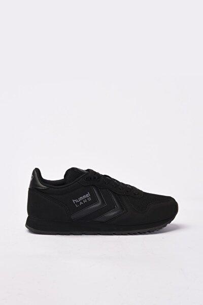 Unisex Spor Ayakkabı - Hmllars Lifestyle Sh