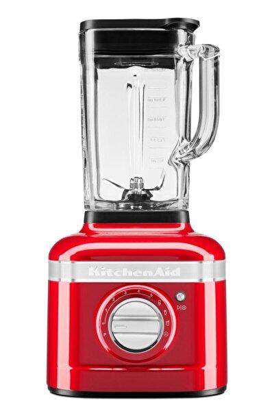 K400 5ksb4026 Empire Red Artisan Blender