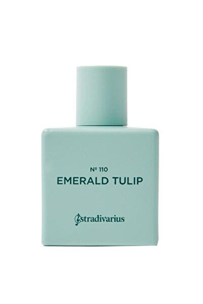 Kadın Emerald Tulip Eau De Toilette 00941056