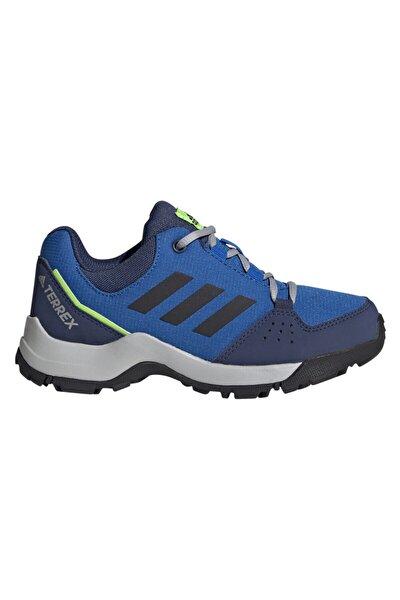 Terrex Hyperhiker Low Hiking Terrex (gs) Spor Ayakkabı