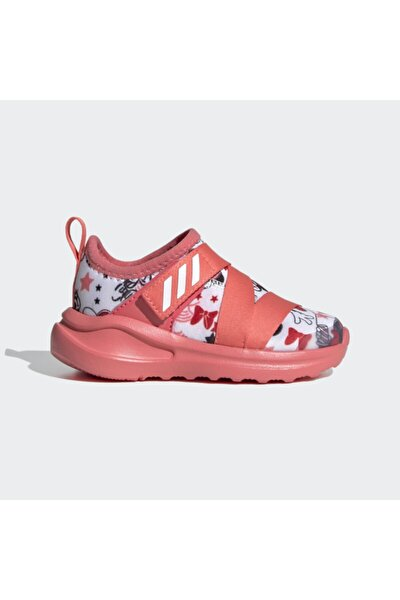 Fortarun X Minnie I Spor Ayakkabı