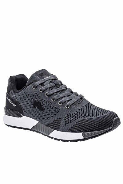 Vendor 9pr Erkek Günlük Spor Ayakkabı 100416553grı