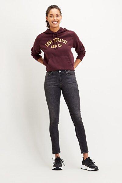 Kadın 711 Skinny Jean 18881-0552
