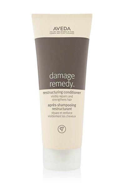 Damage Remedy Onarım Saç Kremi 40ml 18084945421