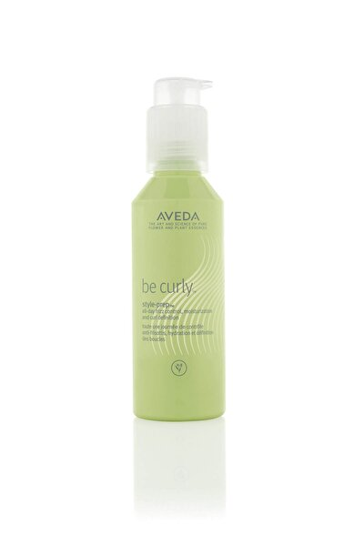 Be Curly Style-Prep 100ml