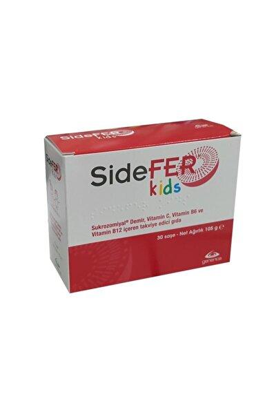 Kids 30 Şase