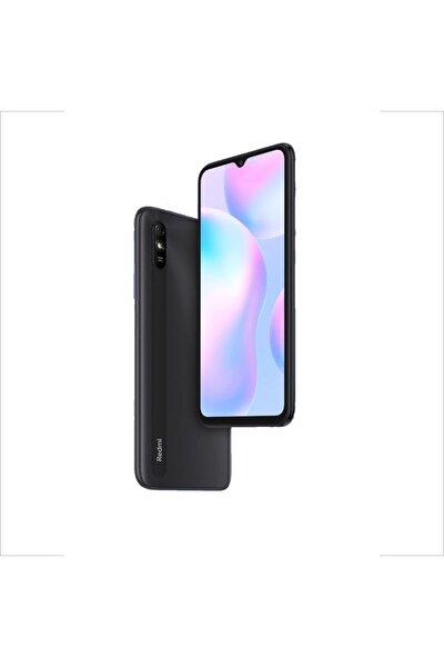 Redmi 9A 32GB Gri Cep Telefonu (Xiaomi Türkiye Garantili)
