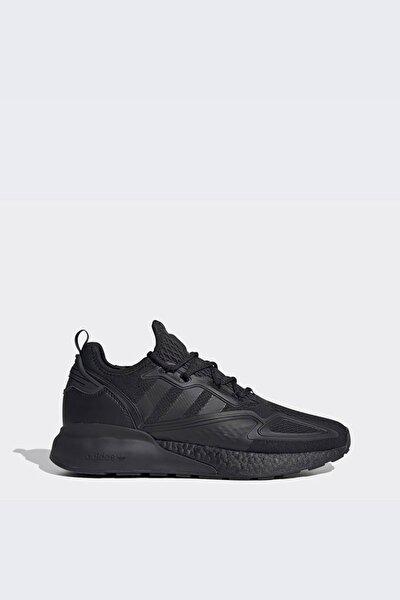 Erkek Günlük Spor Ayakkabı Zx 2k Boost Fv9993