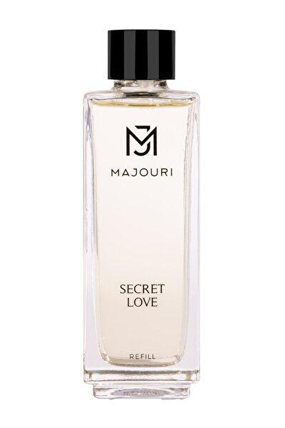 Secret Love Refill 75 ml  Parfüm