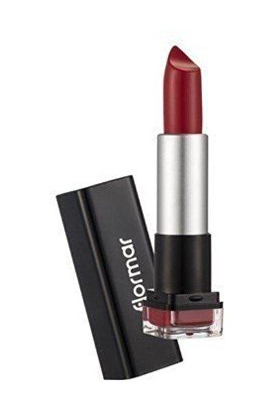 Kırmızı Mat Ruj  Hd Weightless Matte Lipstick Rosa Bonica 8690604518623