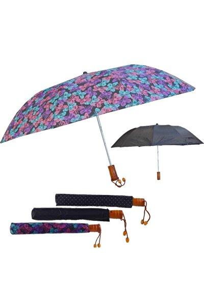 Rb-038 Bay-bayan Şemsiye