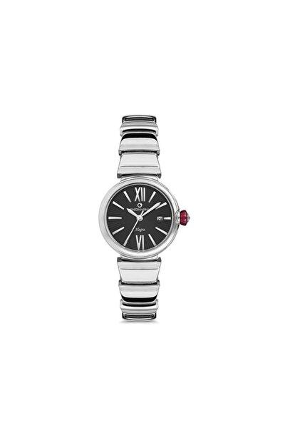 Pm51080-05 Kadın Kol Saati