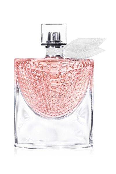 La Vie Est Belle Edp 50 ml Kadın Parfüm 3614271579478