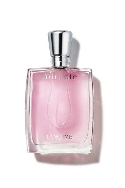Miracle Edp 100 ml Kadın Parfüm 3147758029383
