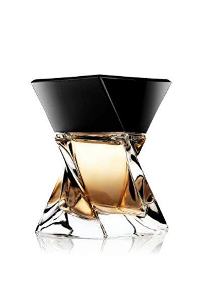 Hypnose Homme Edt 75 ml Erkek Parfüm 3147754035364