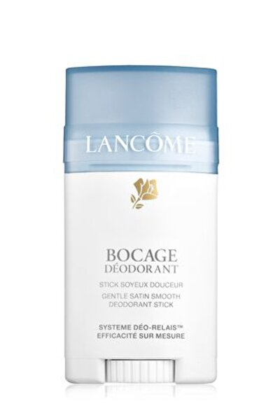 Bocage Stick Deodorant 40 ml 3147758051193