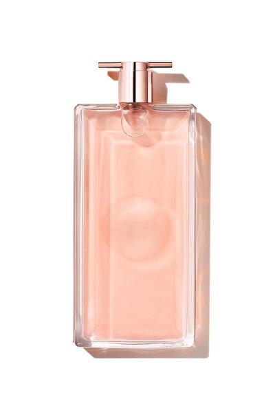 Idôle Edp 50 ml Kadın Parfüm 3614272629370