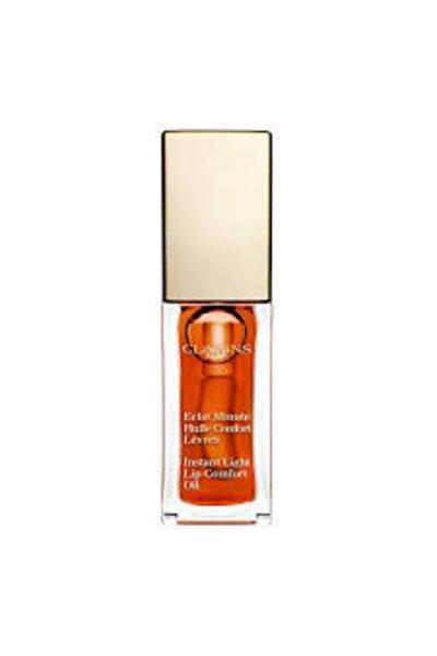 Instant Light Lip Oil 05 Dudak Bakımı Dudak Bakımı