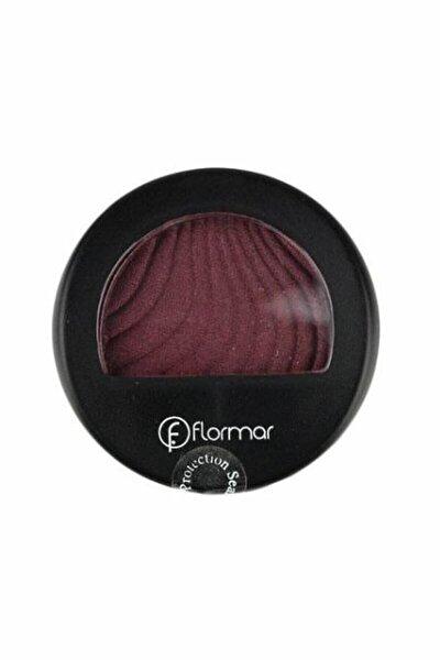 Tekli Göz Farı - Mono Eyeshadow No: 21 Pearly Copper 8690604038886