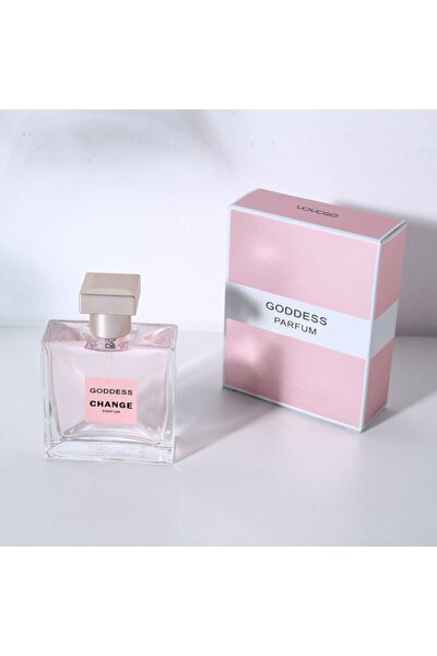 Goddness Chane Kadın Parfüm