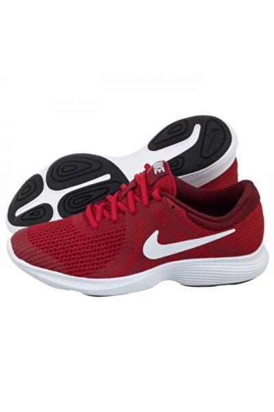 Kadın Spor Ayakkabı - Revolution 4 {gs} - 943309-601