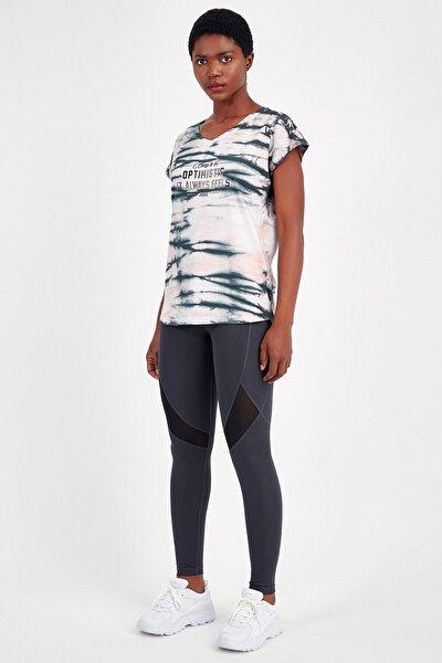 Kadın Sportswear T-shirt