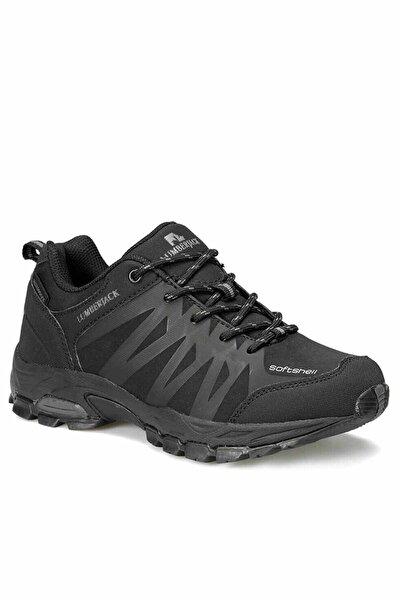 9W ANDOR WMN 9PR Kadın Outdoor Ayakkabı