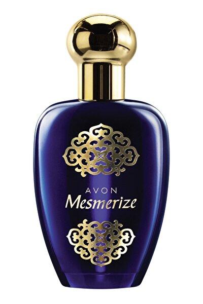 Mesmerize For Her Edt 50 ml Kadın Parfümü 8681298901129