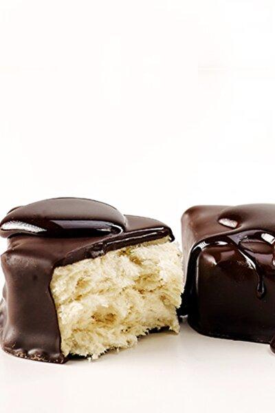 Çikolata Kaplı Saray Helvası 200 g