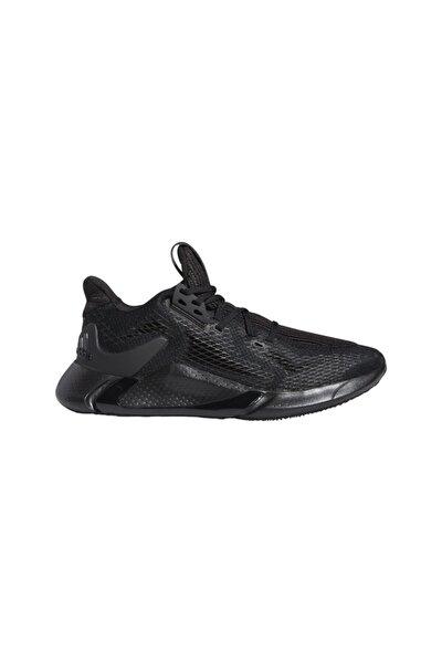 Erkek  Edge Xt Koşu Ayakkabısı