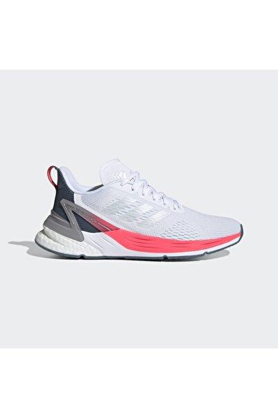 Kadın Response Super  Koşu Ayakkabısı