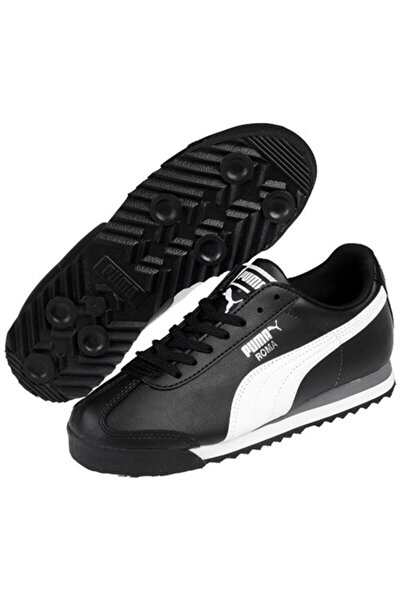 Kadın Yürüyüş Ayakkabısı - Roma Basic Jr - 354259011