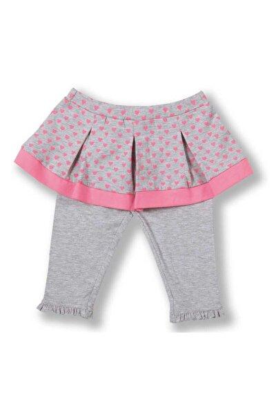 Bebek Kız - Pantolon - Pc 31458