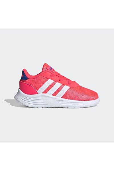 LITE RACER 2.0 I Pembe Kız Çocuk Koşu Ayakkabısı 100663762