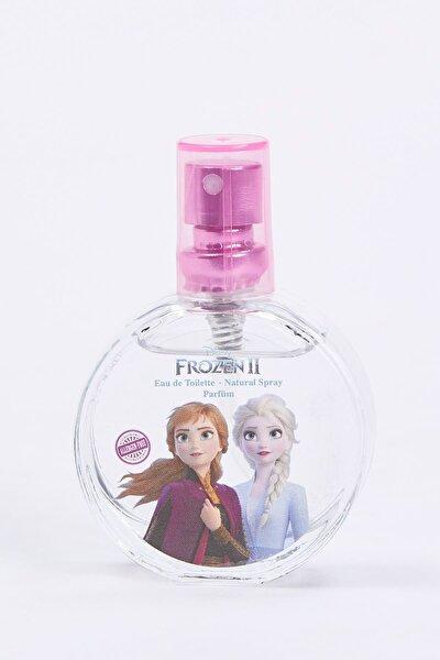 Kız Çocuk Frozen Parfüm 15 ml