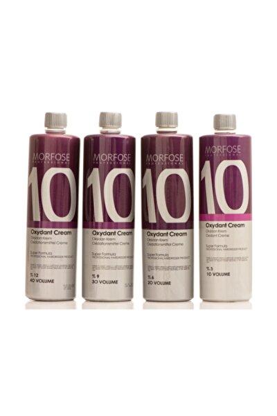 10 Oksidan 20 Volume 1000ml