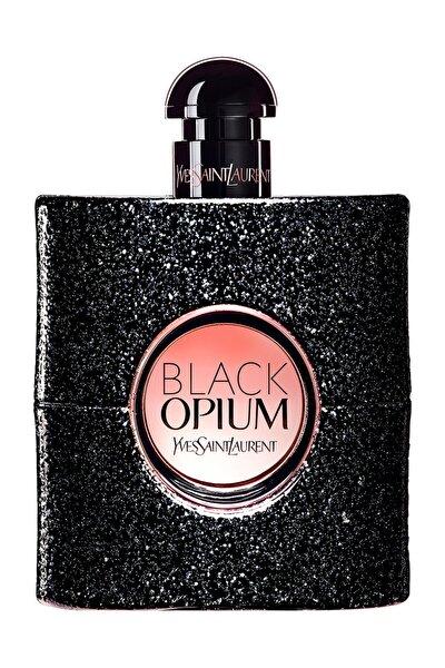 Black Opium Edp 50 ml Kadın Parfüm 3365440787919
