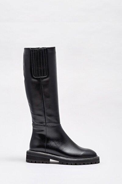 Kadın Çizme Varsha 20K006