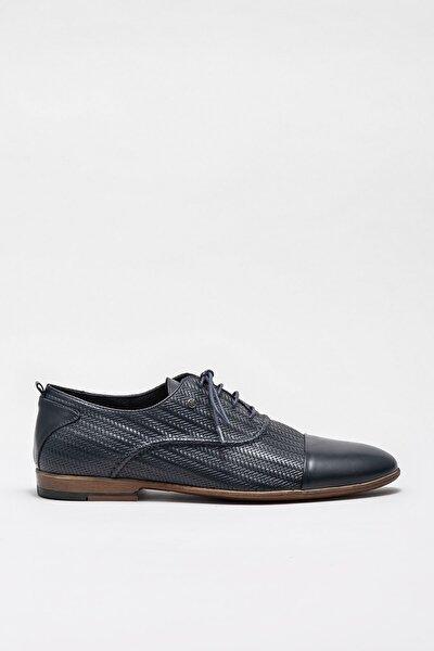 Erkek Casual Ayakkabı Danı 20KZT3839