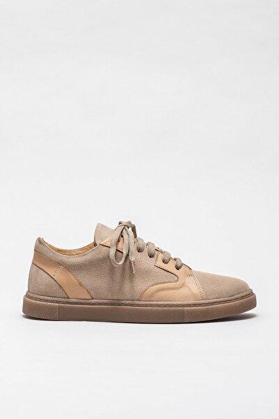 Kadın CORKY Sneaker 20KAT2987-2