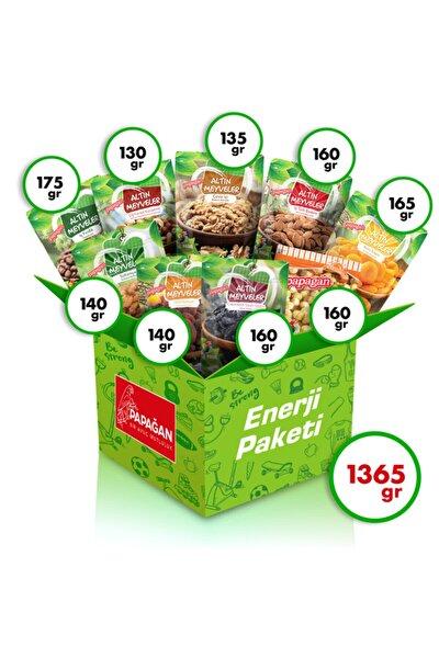 Enerji Paketi 1365gr