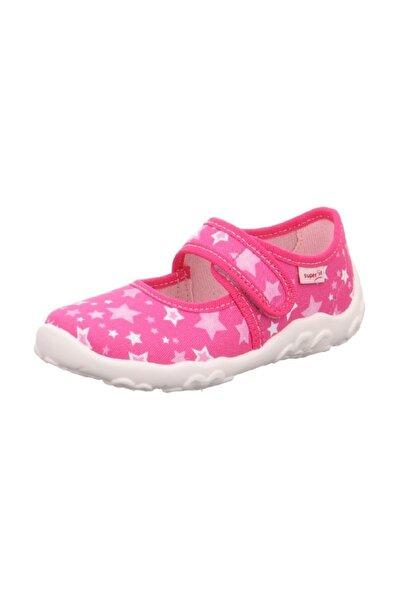 Yazlık Kız Ev Ayakkabısı