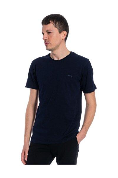 Sea Erkek T-shirt Lacivert